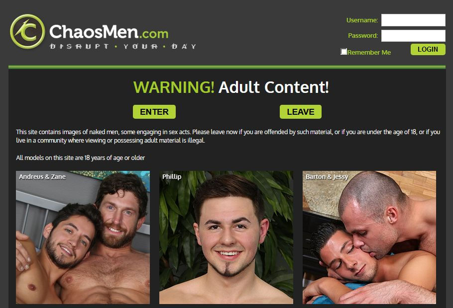 picture review of [free premium porn pass] for  submitted exclusive