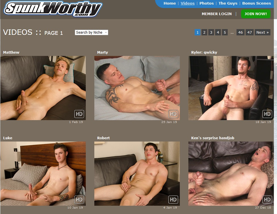 picture review of [multiple working porn passes] for  submitted exclusive