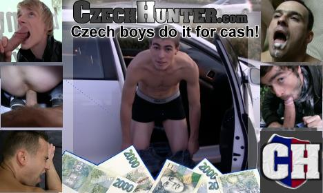 picture review of  for members.czechhunter.com submitted exclusive